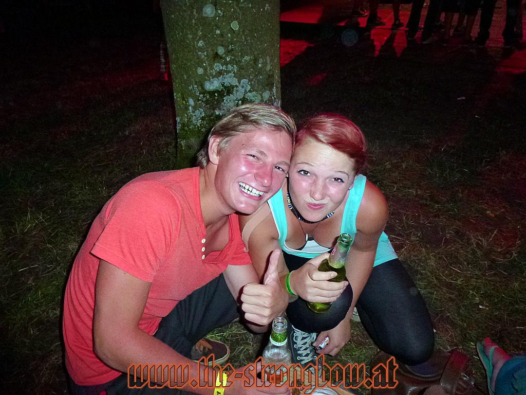 rock-im-garten-2013-0011