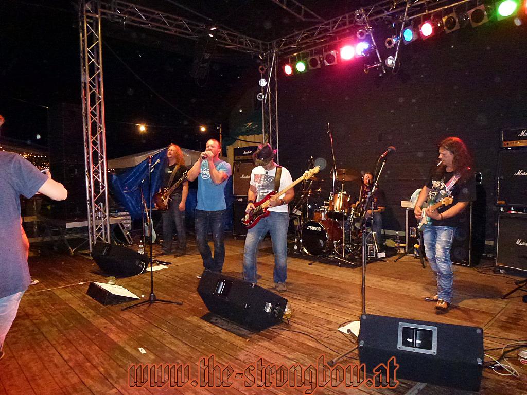 rock-im-garten-2013-0012