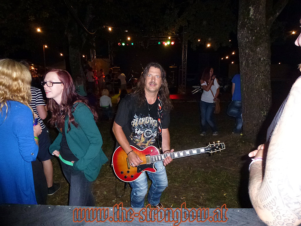 rock-im-garten-2013-0019