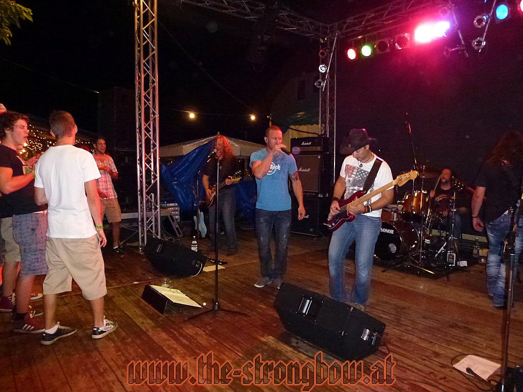 rock-im-garten-2013-0021
