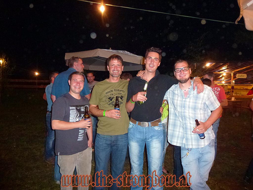 rock-im-garten-2013-0027