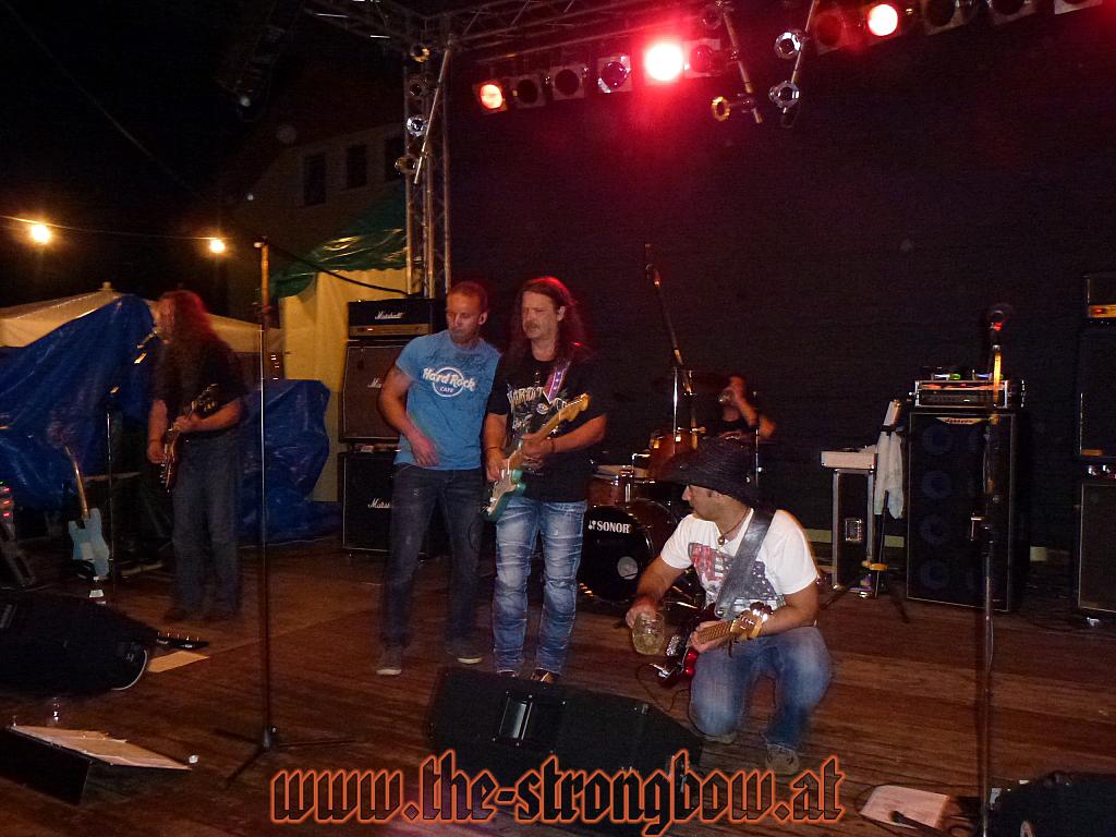 rock-im-garten-2013-0040