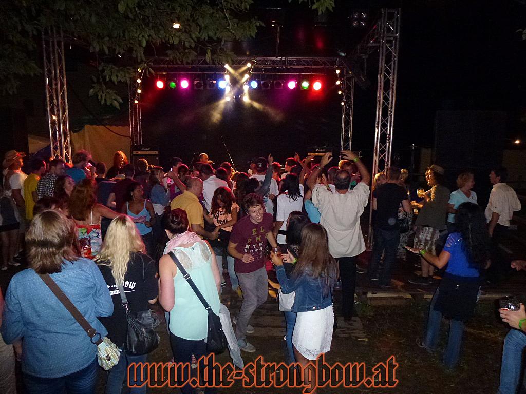 rock-im-garten-2013-0049