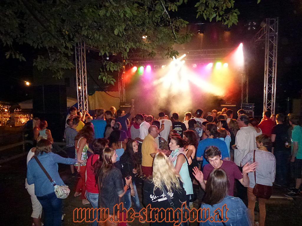rock-im-garten-2013-0054