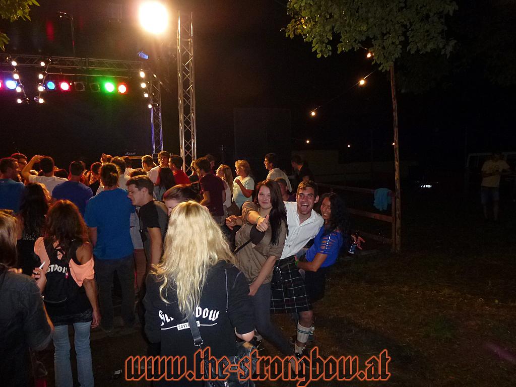rock-im-garten-2013-0062