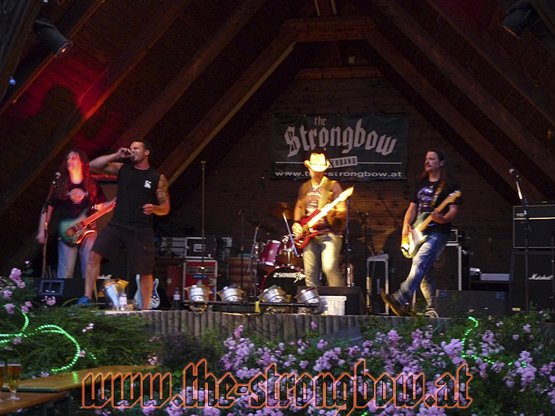 rock-the-camp-1-2011-005