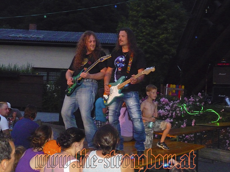 rock-the-camp-1-2011-015