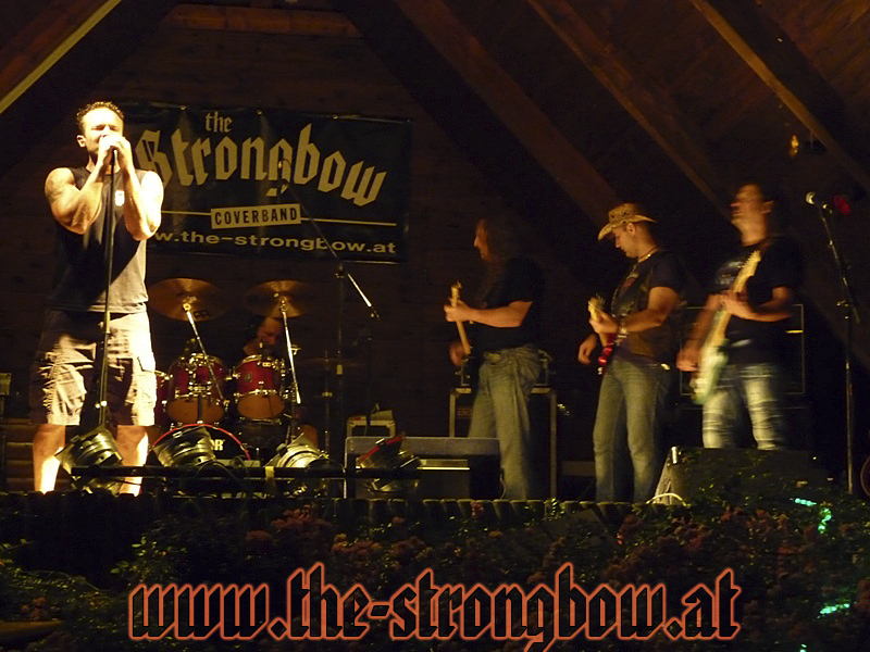 rock-the-camp-1-2011-036