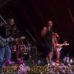 rock-the-camp-1-2011-009