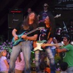 rock-the-camp-1-2011-016