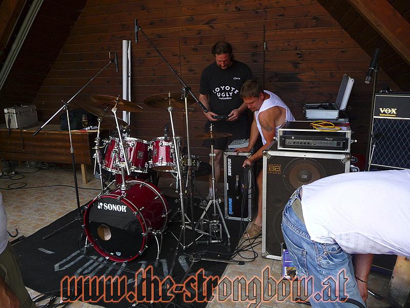 rock-am-camp-3-02