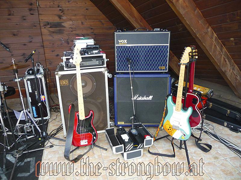 rock-am-camp-3-06