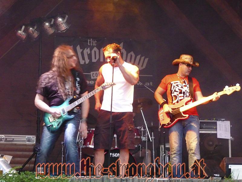 rock-am-camp-3-16