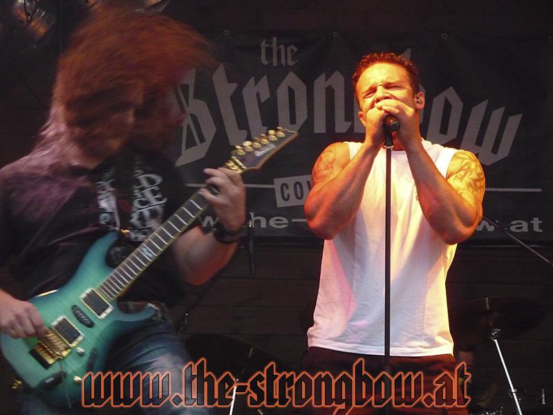 rock-am-camp-3-18