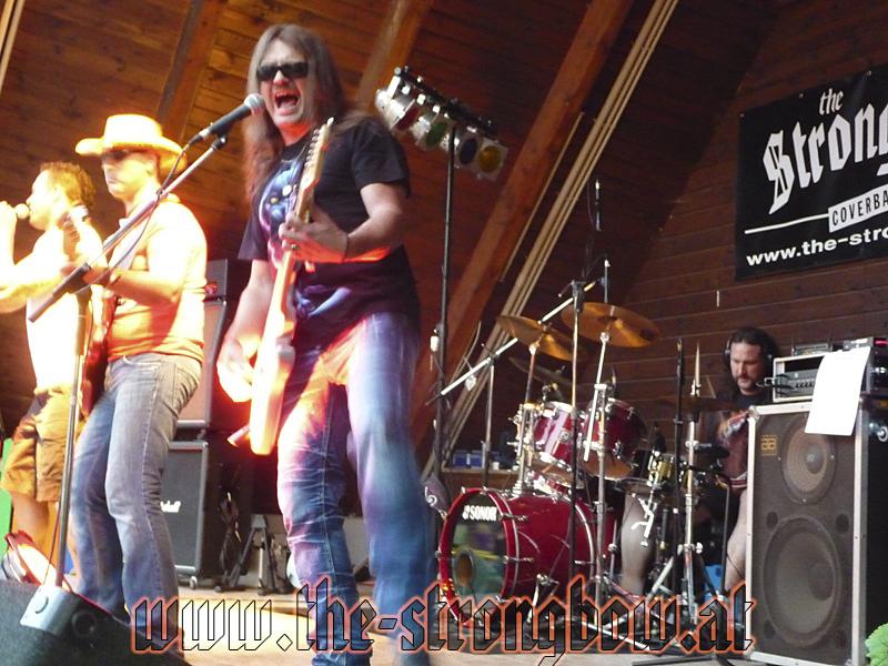 rock-am-camp-3-21