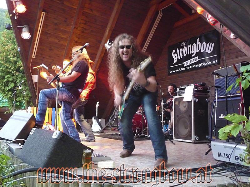 rock-am-camp-3-22