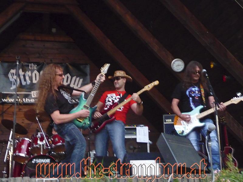 rock-am-camp-3-26