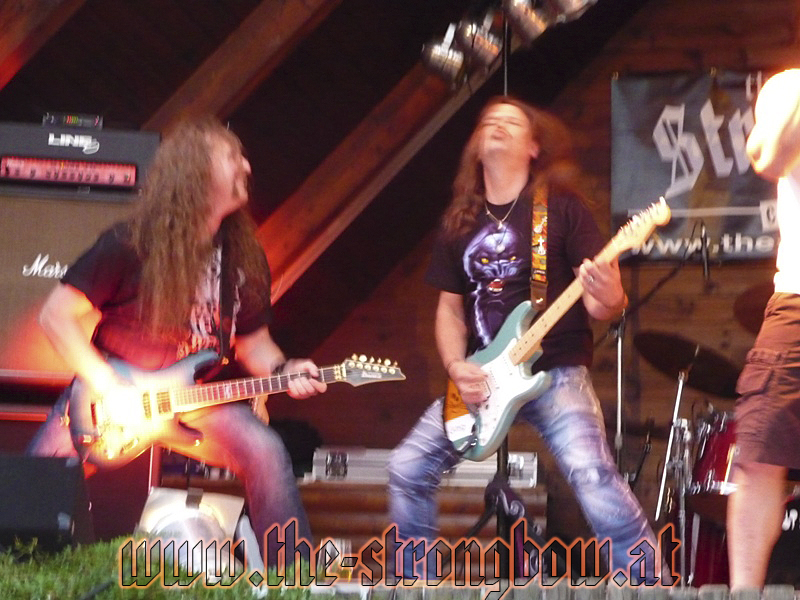 rock-am-camp-3-28