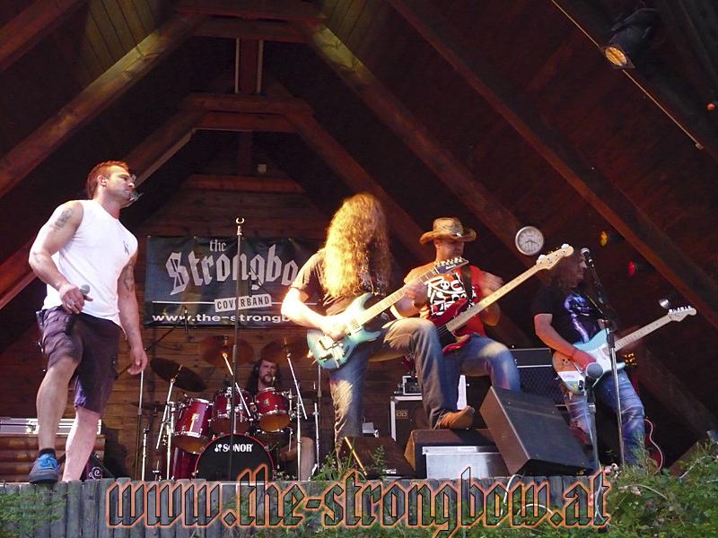 rock-am-camp-3-31