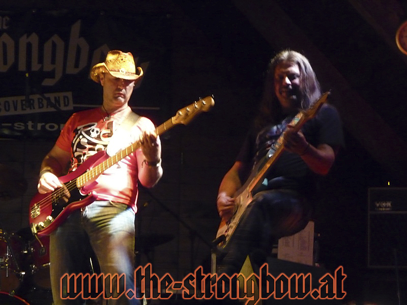 rock-am-camp-3-38