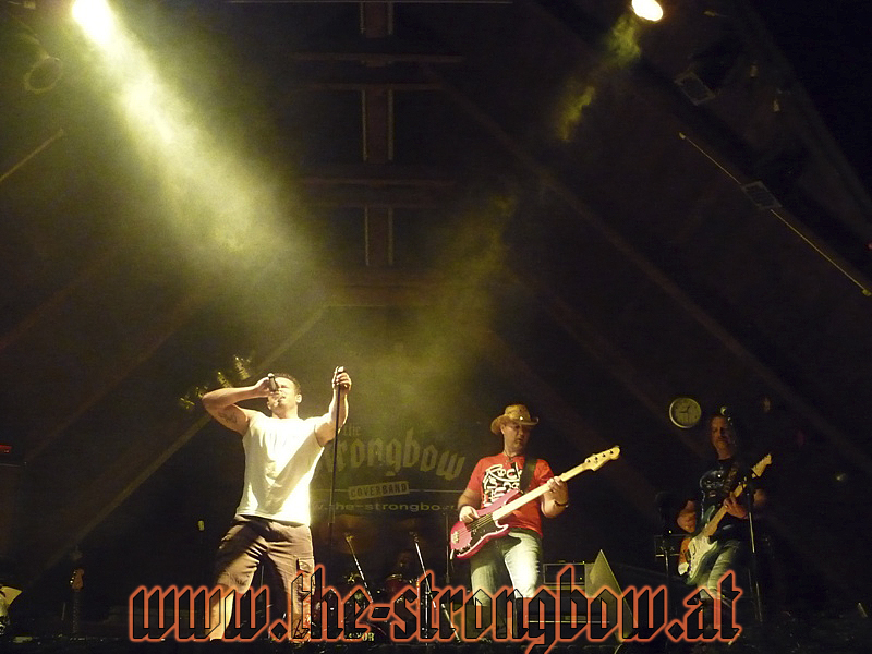 rock-am-camp-3-41