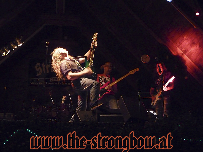 rock-am-camp-3-43