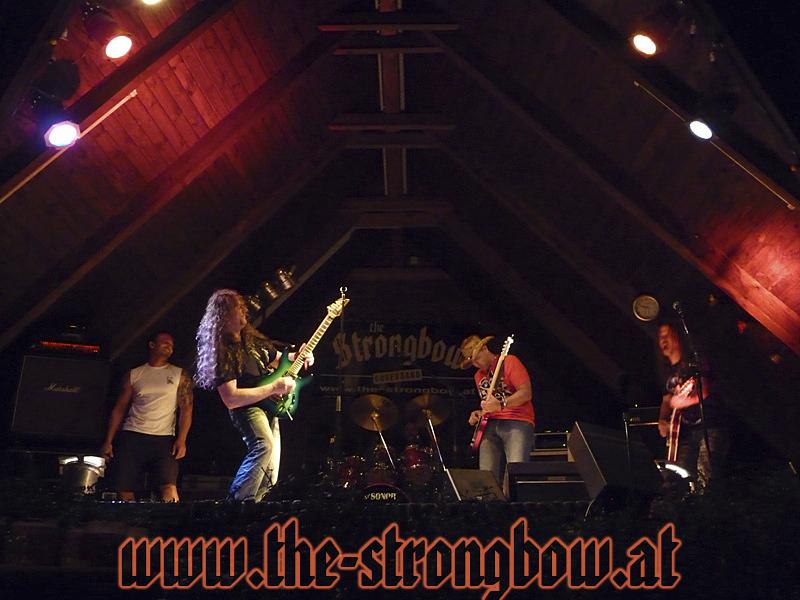 rock-am-camp-3-50