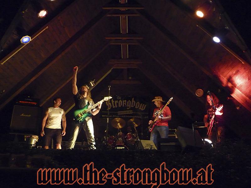 rock-am-camp-3-51