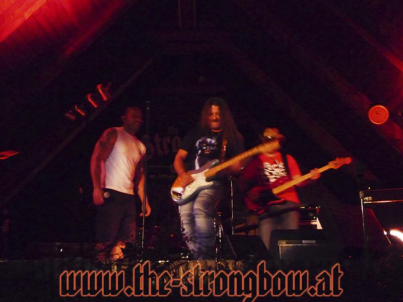 rock-am-camp-3-52