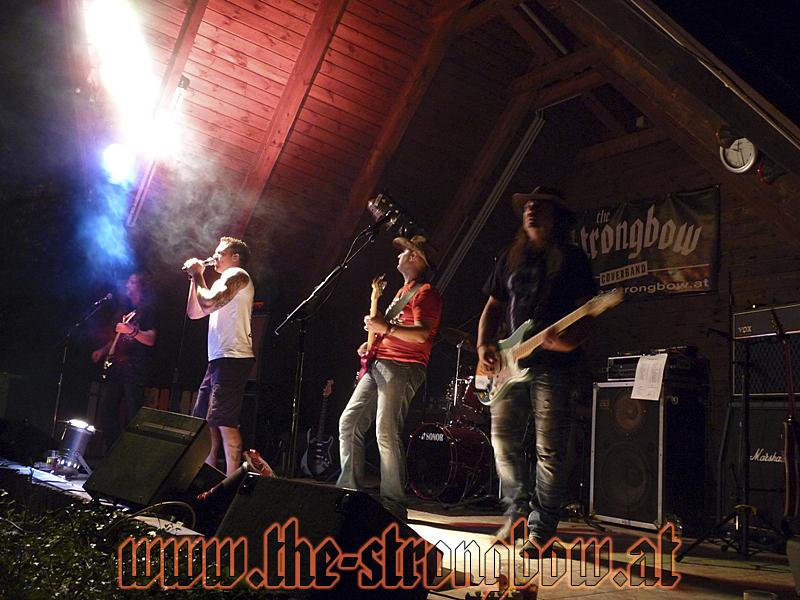 rock-am-camp-3-58