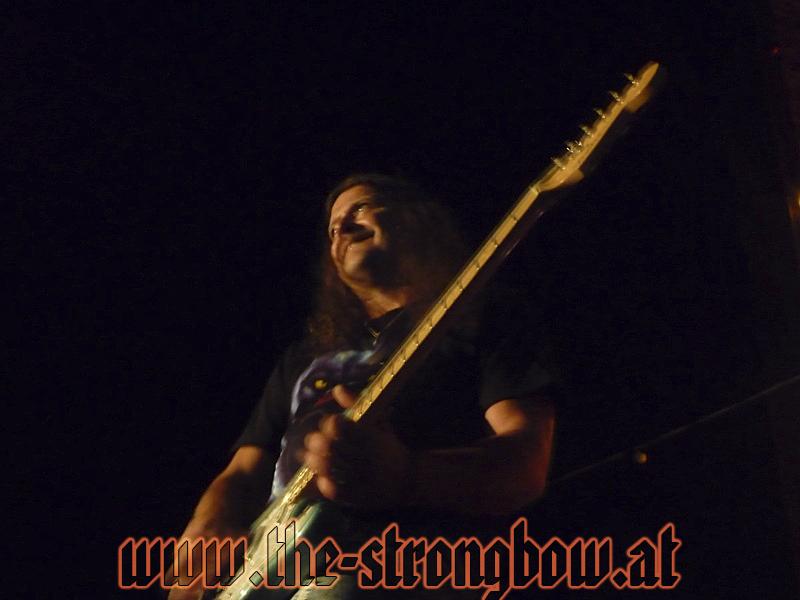 rock-am-camp-3-67