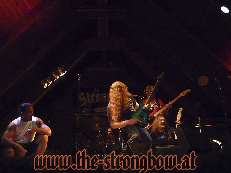 rock-am-camp-3-69