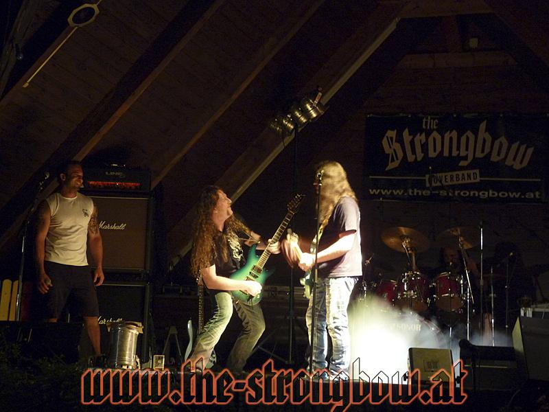 rock-am-camp-3-72