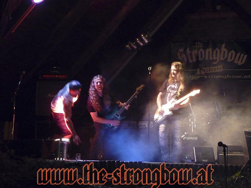 rock-am-camp-3-73