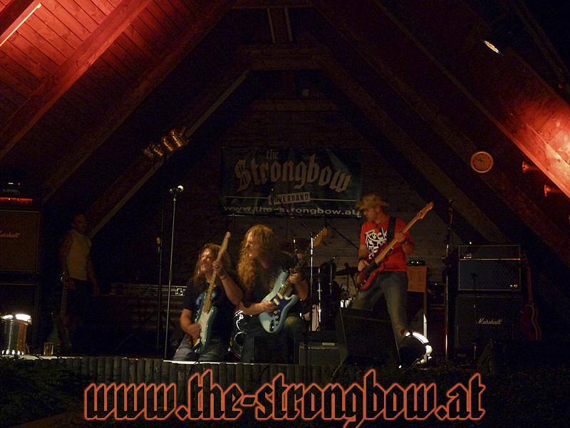 rock-am-camp-3-77