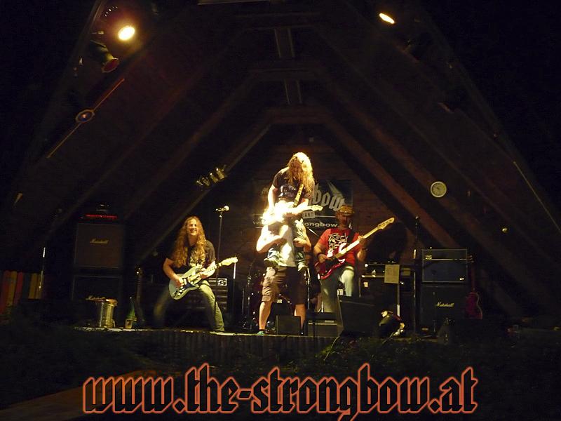 rock-am-camp-3-78