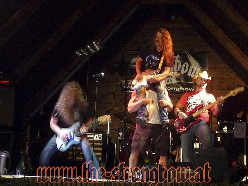 rock-am-camp-3-79