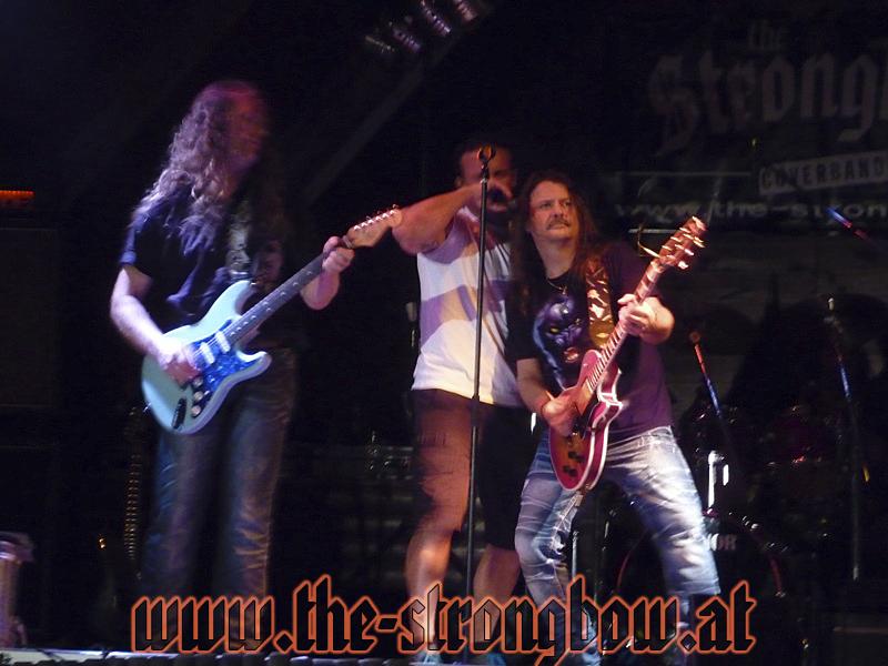 rock-am-camp-3-85