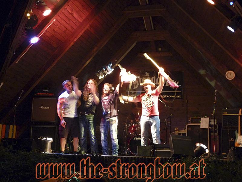rock-am-camp-3-87