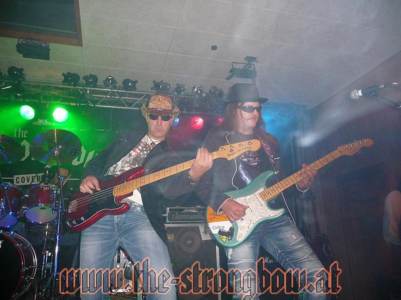 r-o-u-2011-039