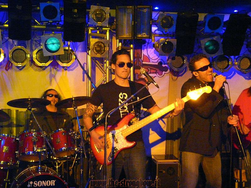 gig-garage-10-12-2010-hp-0013