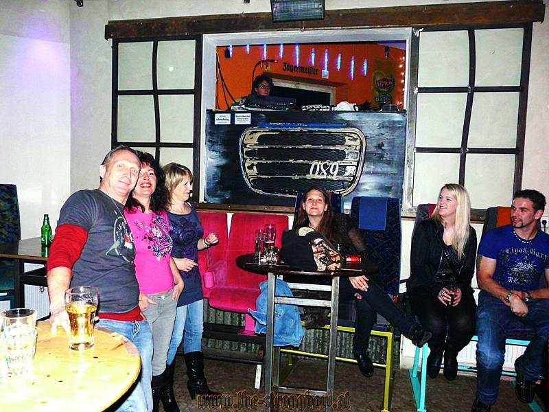 gig-garage-10-12-2010-hp-0033