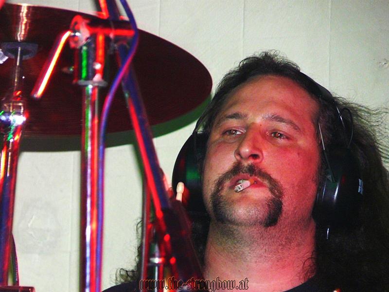 gig-garage-10-12-2010-hp-0038