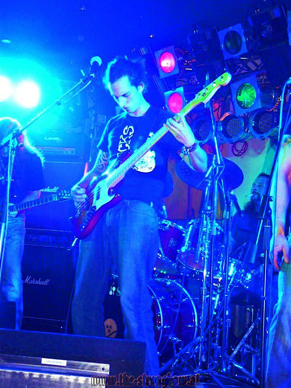 gig-garage-10-12-2010-hp-0042
