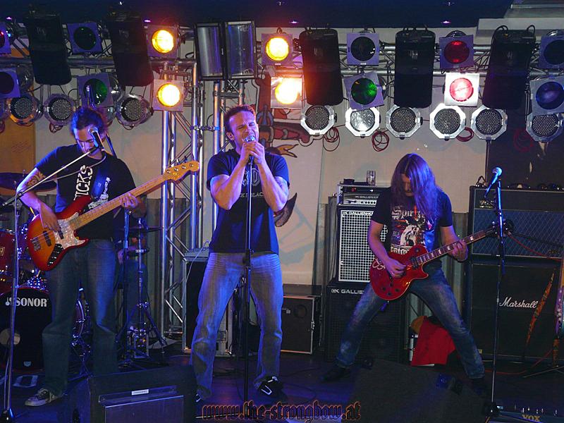 gig-garage-10-12-2010-hp-0048