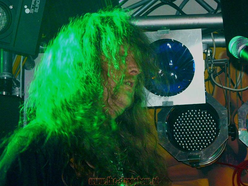 gig-garage-10-12-2010-hp-0057