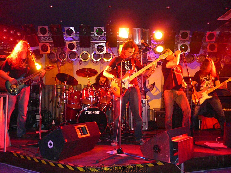gig-garage-10-12-2010-hp-0064