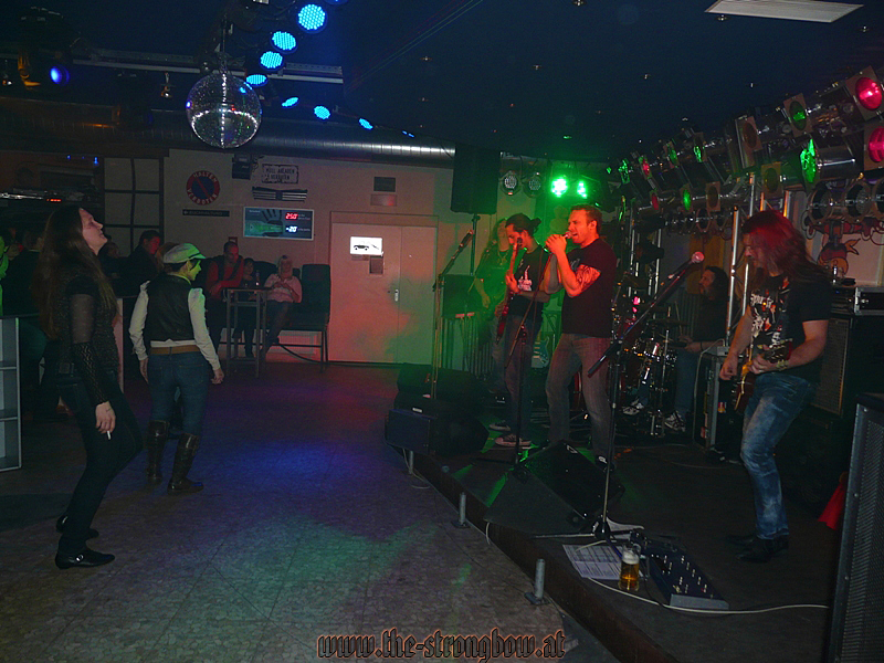 gig-garage-10-12-2010-hp-0083