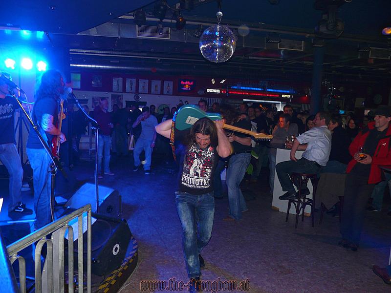gig-garage-10-12-2010-hp-0085