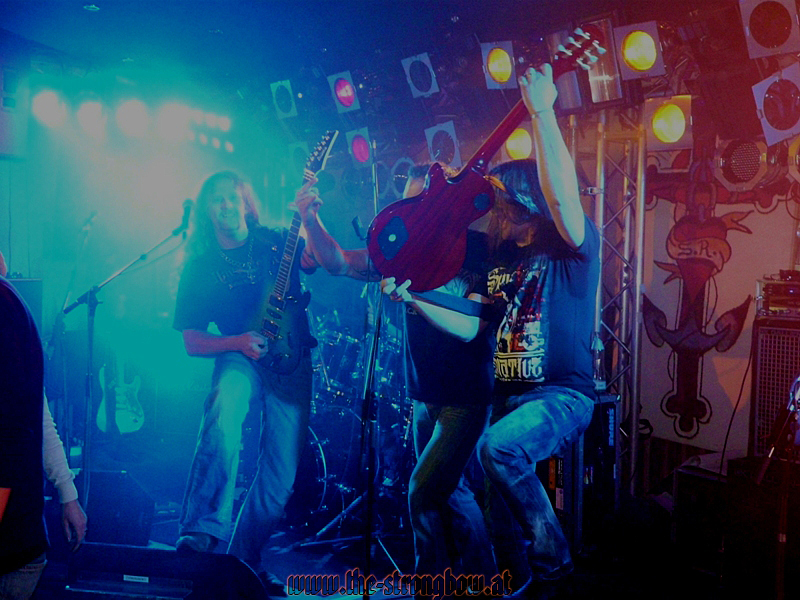 gig-garage-10-12-2010-hp-0097